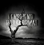 ParanormalHunter