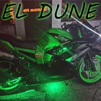 eldune
