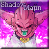 Shadow majin