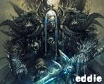 eddie//urisk