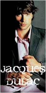 Jacques DuLac