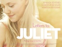 Letters To Juliet ♥