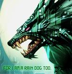 Rain.Dog