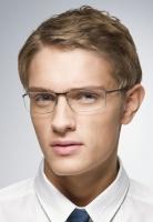 Nazar Egerov