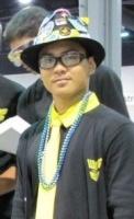 Lorenzo Gutierrez