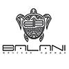balani