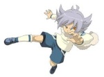 sasuke-magenkio