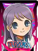 [GM] Fuyuka