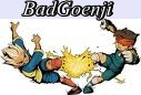 BadGoenji