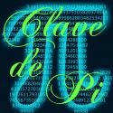 Clave de Pi