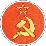 Communistkid