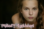 Melody Lockheart
