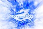 xXKenichiXx