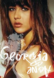 Georgia Agne