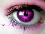 pinkyYy