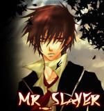 Mr_SlaYer