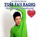 Tose Fan Radio