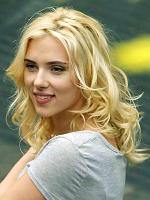 Charlotte Sharley