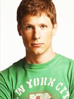 Lucas Tierney