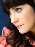 Layla Sadler