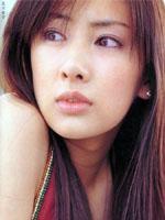 Noriko yukimira