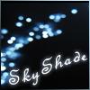 SkyShade