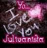 SiempreJulivanista98
