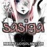MapSasiga98