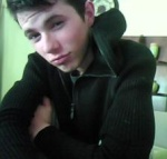 Shawn.
