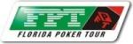 Staff Florida Poker Tour