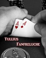 Tullius Fanfreluche