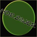 Morsawer