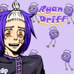RyanDrifff