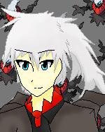 Kuroshi