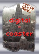 digital-coaster