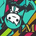 Mikura 700
