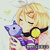 ravice14