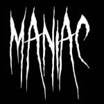 Maniac 28
