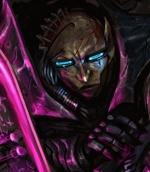 Pierre[dark]eldar