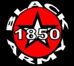 BlackArmy 1850 23-81