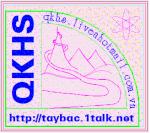 qkhs.live