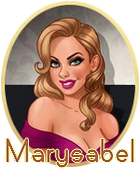 Marysbel