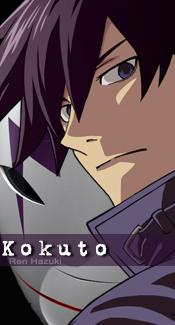 Ren Hazuki