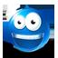 ¡Nuevo diseño 2011 en YourWeb! 175864