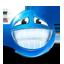 ¡Nuevo diseño 2011 en YourWeb! 214563