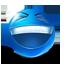 ¡Nuevo diseño 2011 en YourWeb! 325756