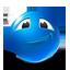 ¡Nuevo diseño 2011 en YourWeb! 386982