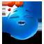 ¡Nuevo diseño 2011 en YourWeb! 721175