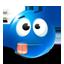 Crea tus propios Icons 741902