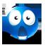 ¡Nuevo diseño 2011 en YourWeb! 775244